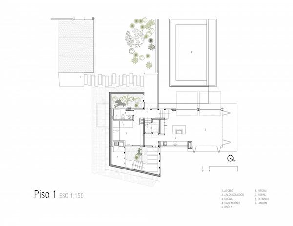 casa-piedemonte-domusxl-3
