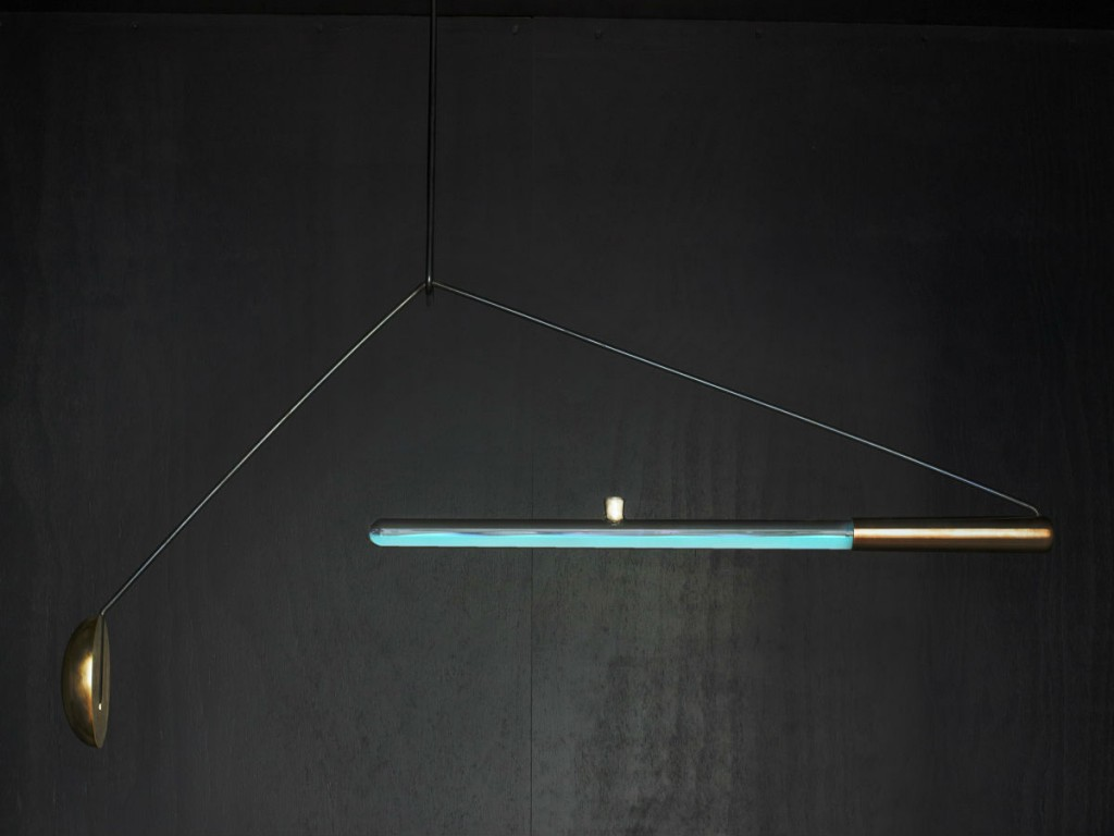lámpara-ambio-domusxl-1