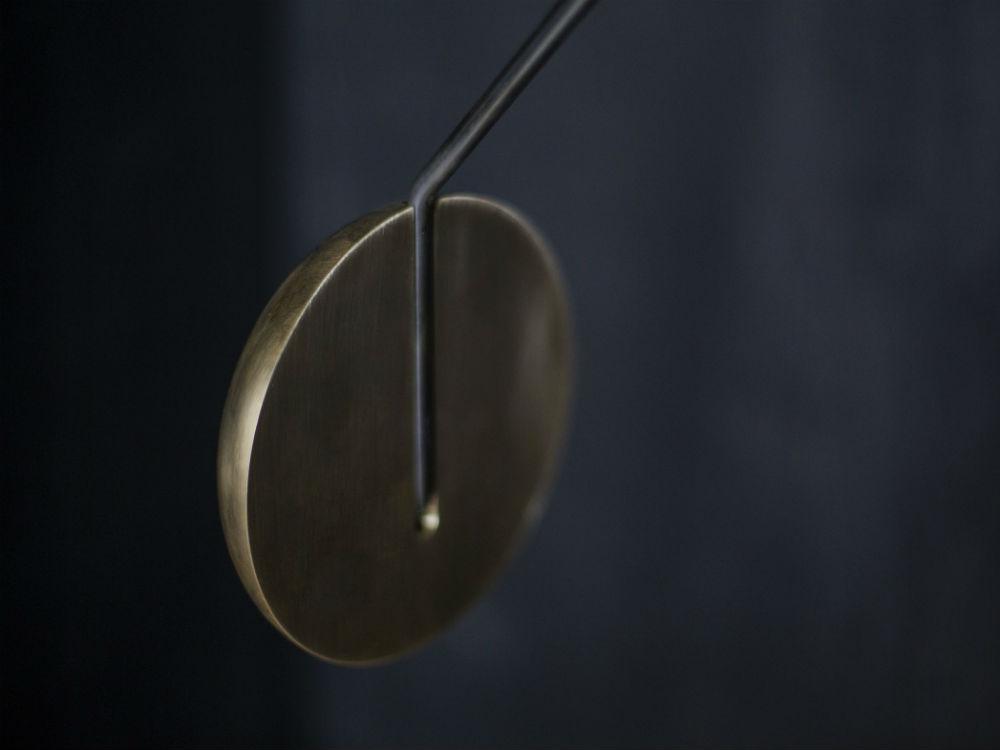lámpara-ambio-domusxl-2