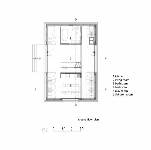 vivienda-en-karst-25