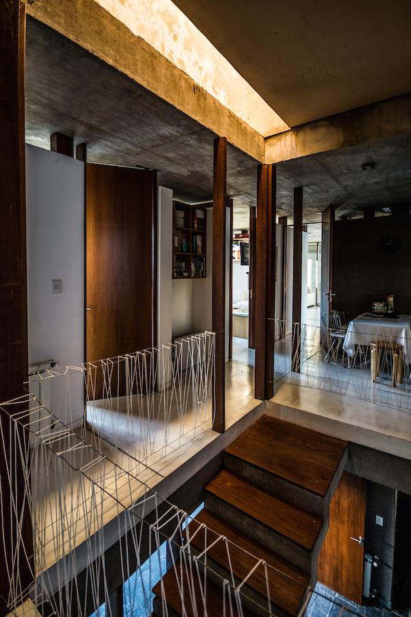 Casa-La-Rufina-domusxl-11