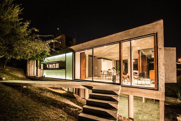 Casa-La-Rufina-domusxl-14