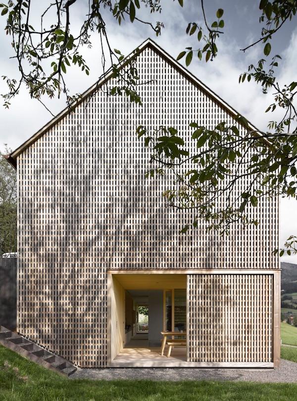Casa-para-Julia-y-Björn-domusxl-10