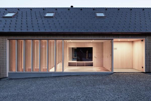 Casa-para-Julia-y-Björn-domusxl-6