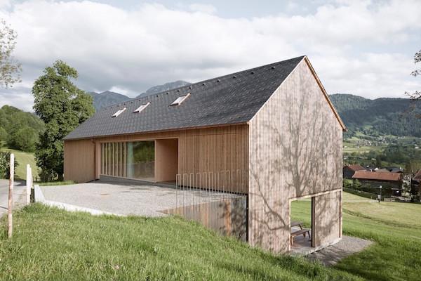 Casa-para-Julia-y-Björn-domusxl-7