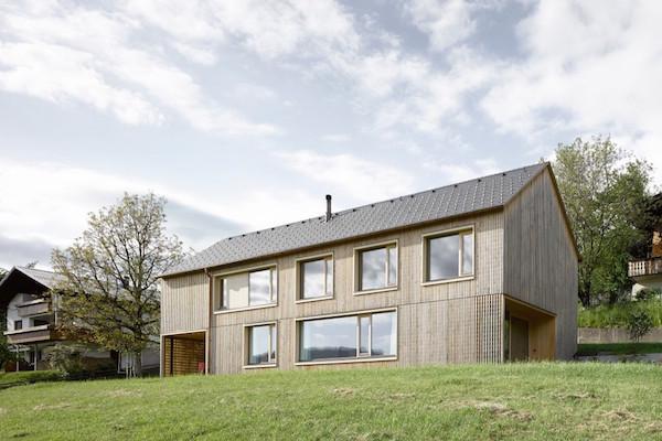 Casa-para-Julia-y-Björn-domusxl-8