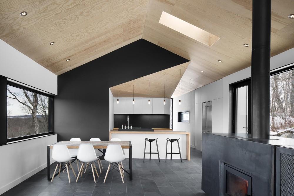 bolton-residence-domusxl-10