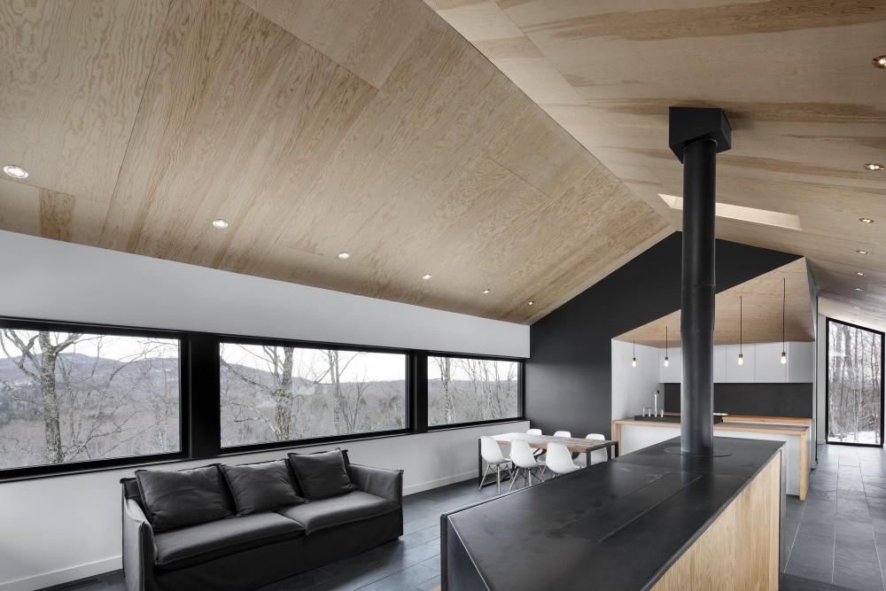 bolton-residence-domusxl-11