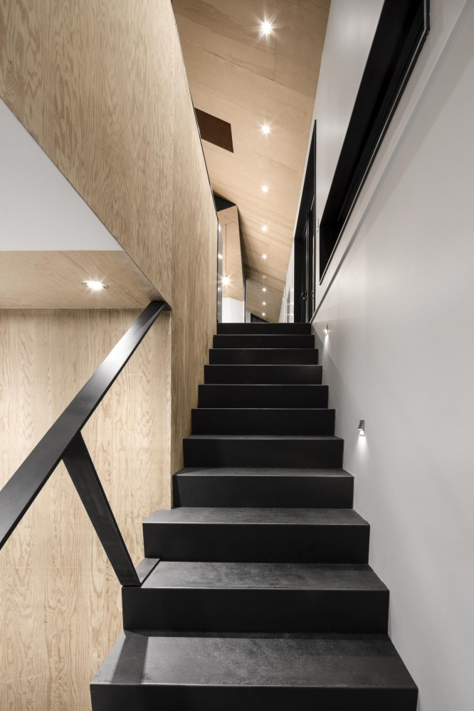 bolton-residence-domusxl-12