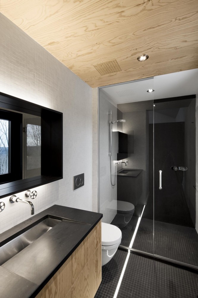 bolton-residence-domusxl-13