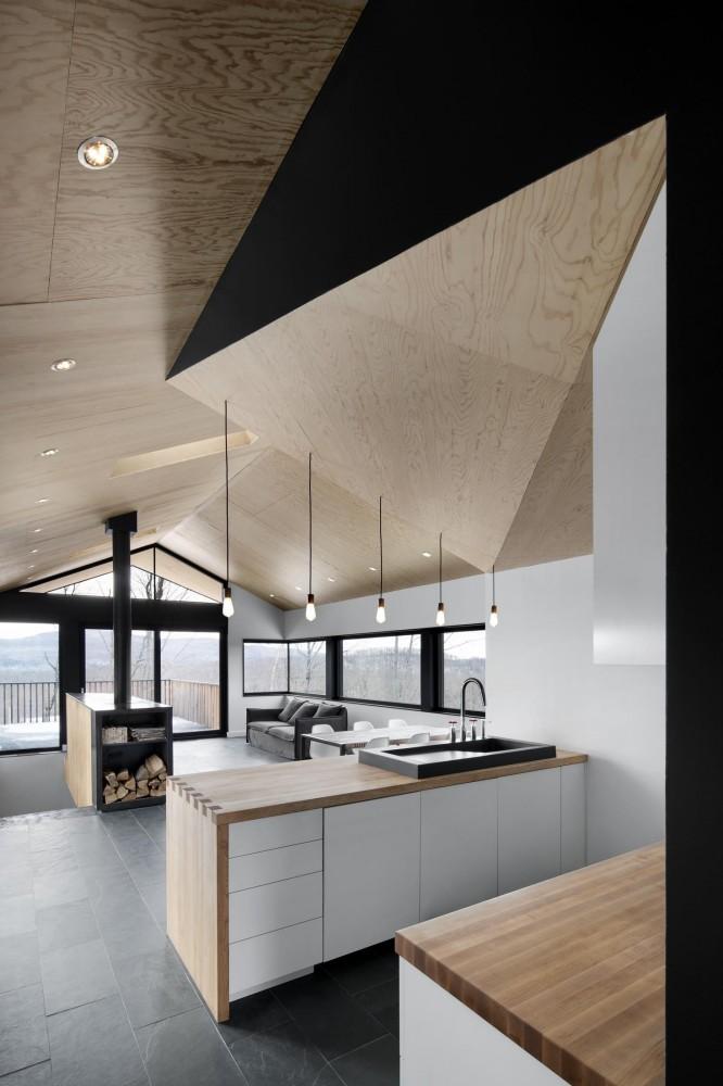 bolton-residence-domusxl-14