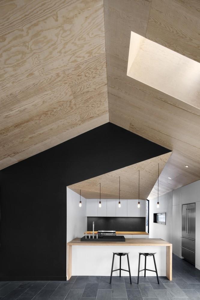bolton-residence-domusxl-16