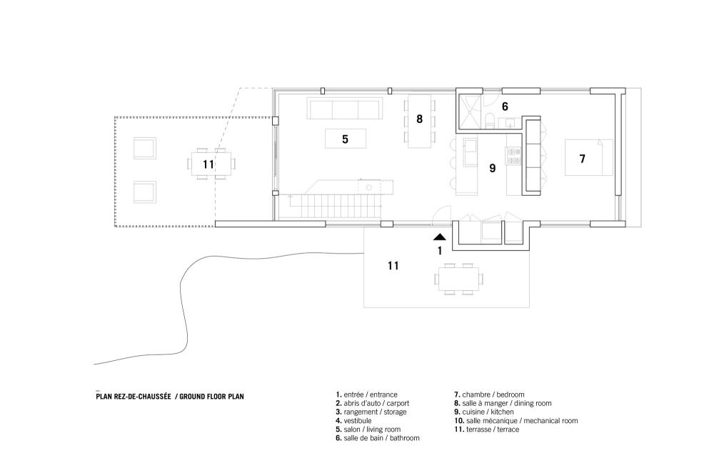 bolton-residence-domusxl-18