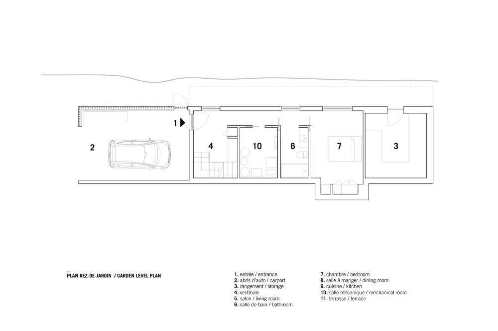 bolton-residence-domusxl-19