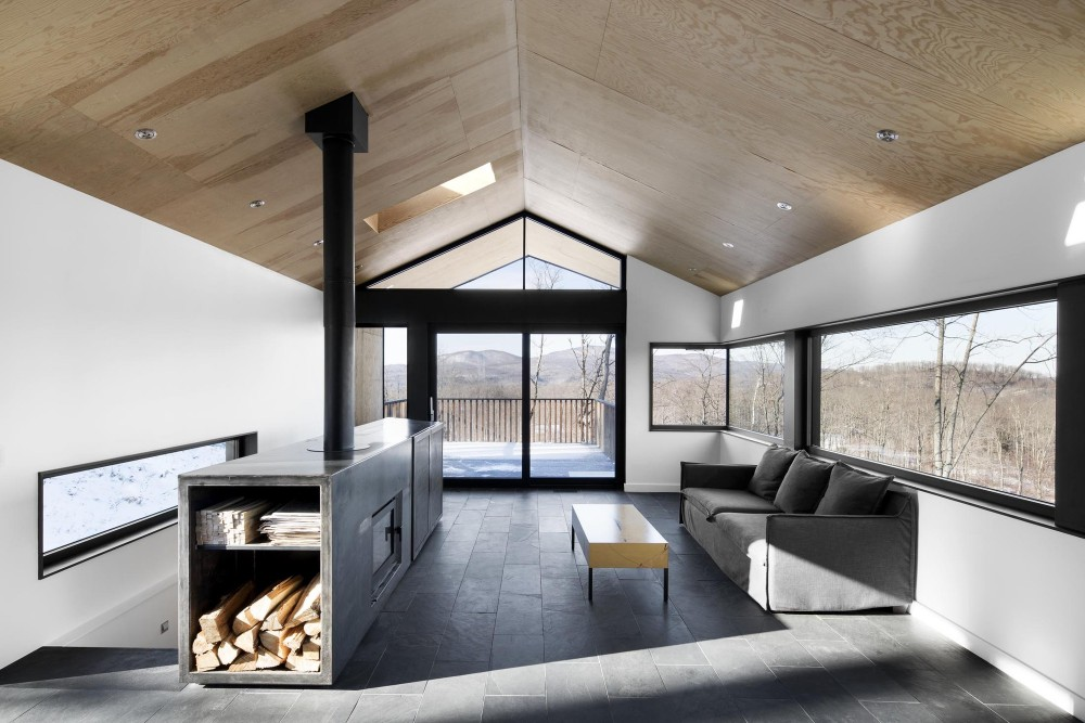 bolton-residence-domusxl-3