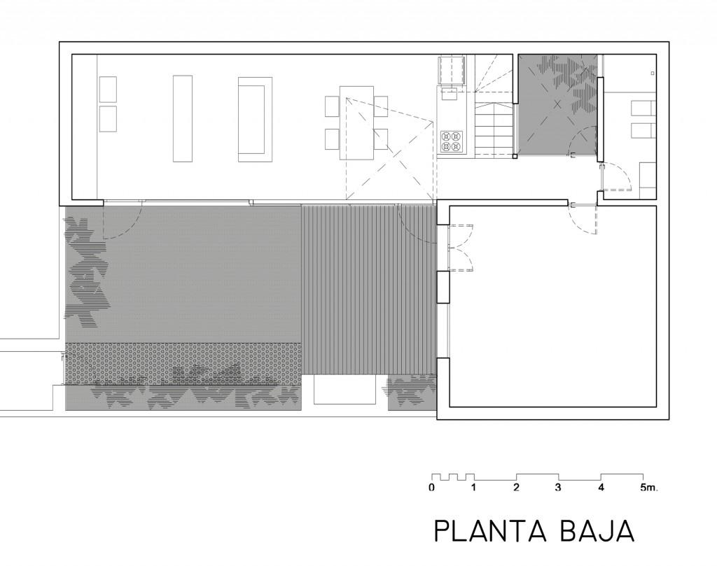 casa-PCF-domusxl-16
