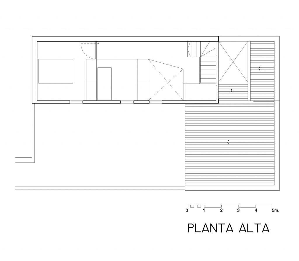 casa-PCF-domusxl-17