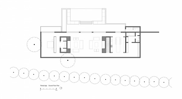 casa-el-mirador-domusxl-17