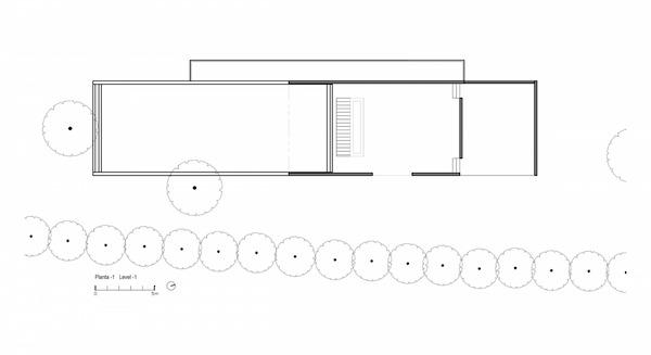 casa-el-mirador-domusxl-18