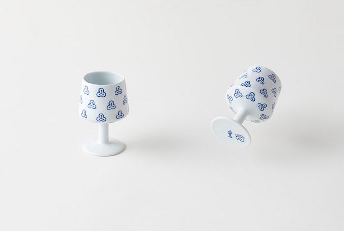 coleccion-cloves-nendo-domusxl-7