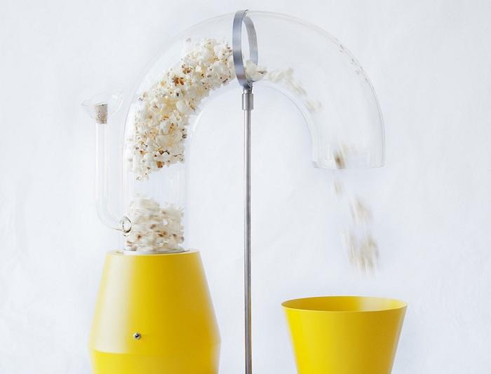 maquina-popcorn-monsoon-carlier-domusxl-1
