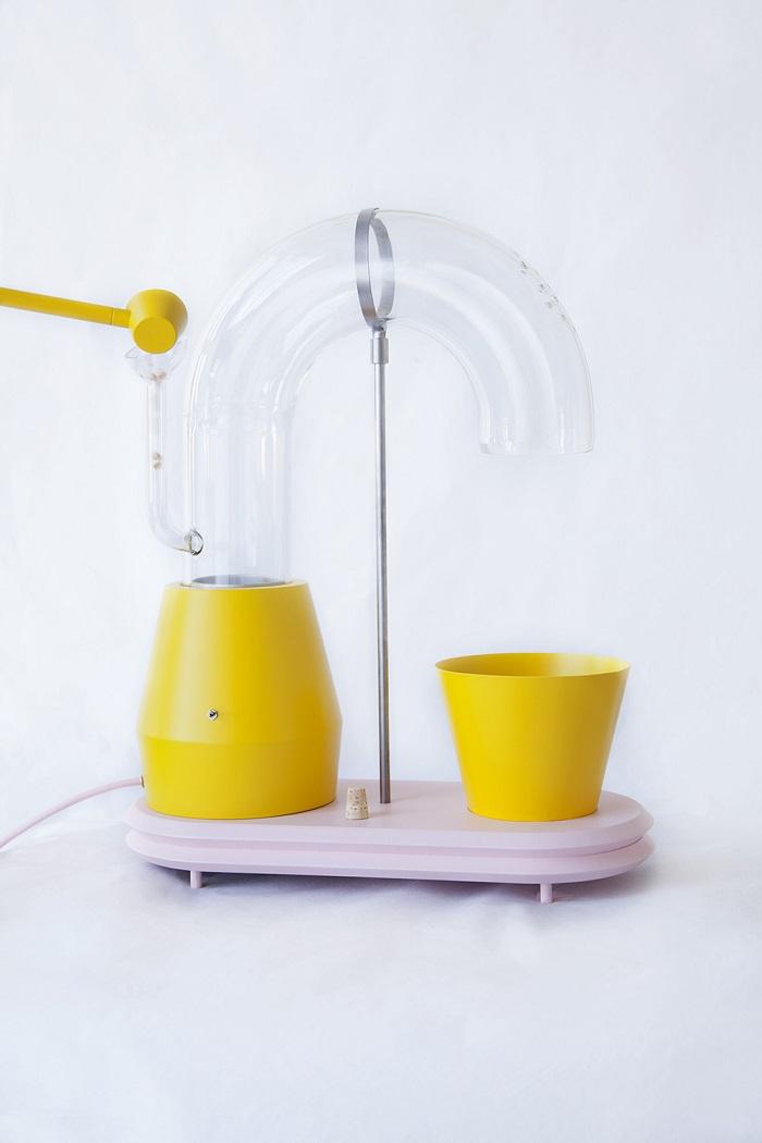 maquina-popcorn-monsoon-carlier-domusxl-3