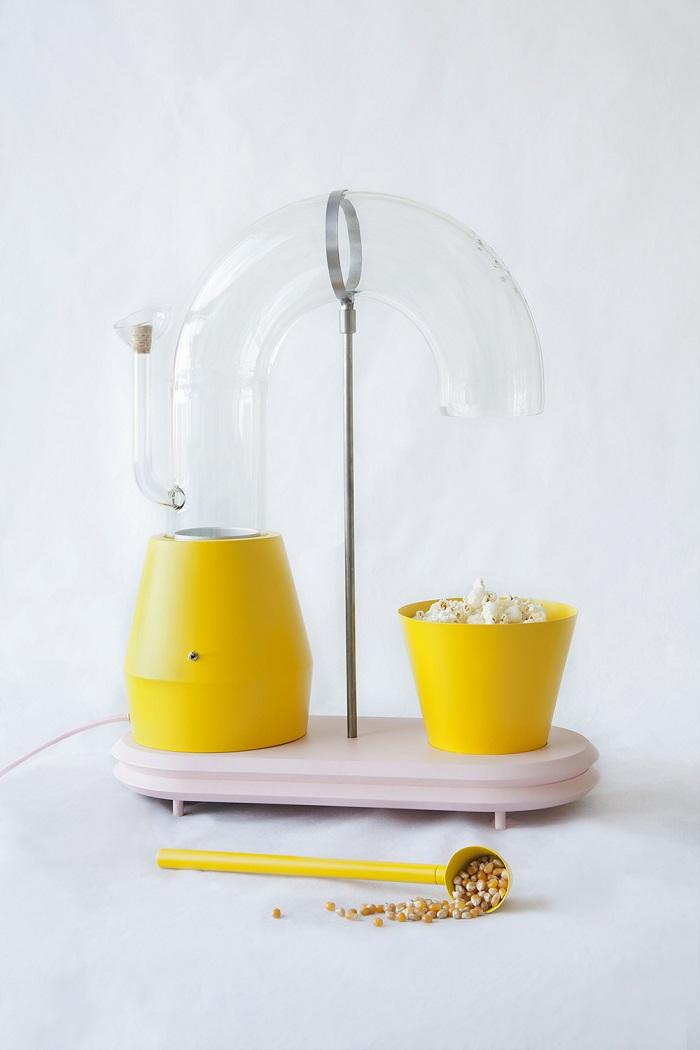 maquina-popcorn-monsoon-carlier-domusxl-6