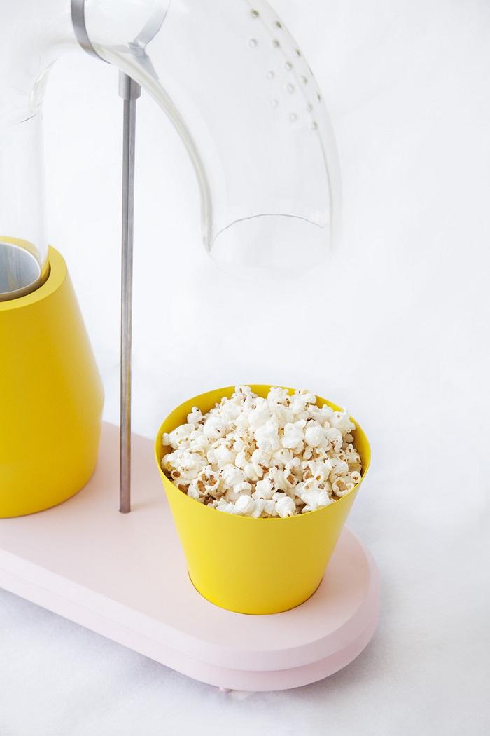 maquina-popcorn-monsoon-carlier-domusxl-9