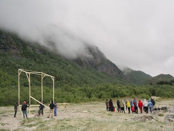 nomadic-shelter-domusxl-11