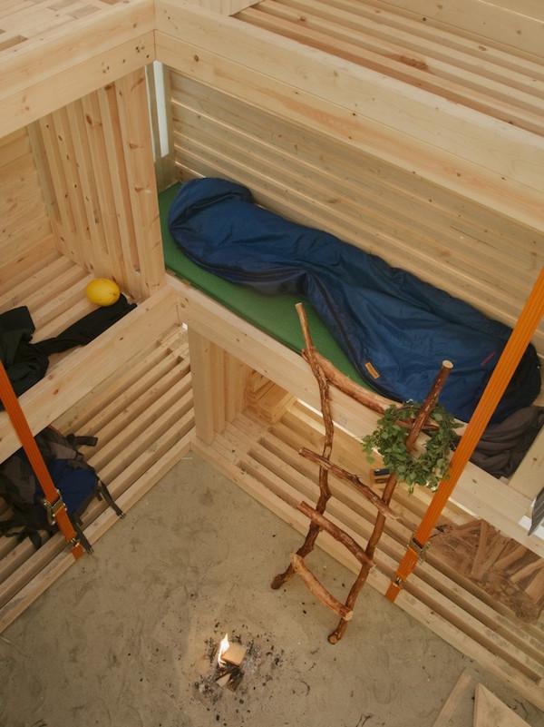 nomadic-shelter-domusxl-16