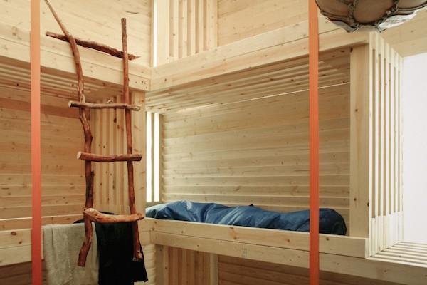 nomadic-shelter-domusxl-3