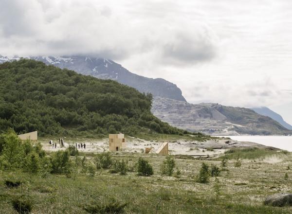 nomadic-shelter-domusxl-4