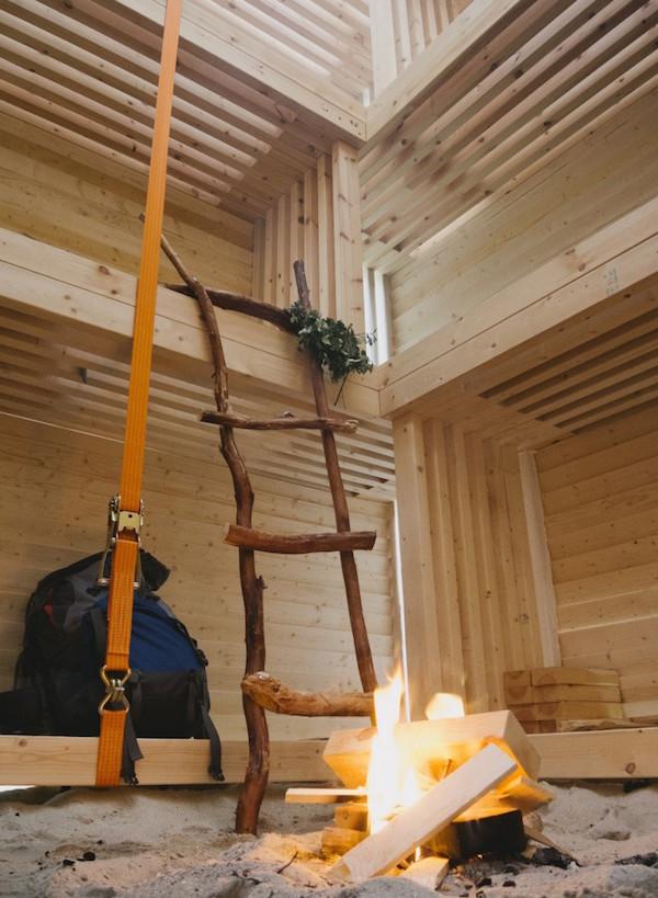 nomadic-shelter-domusxl-9