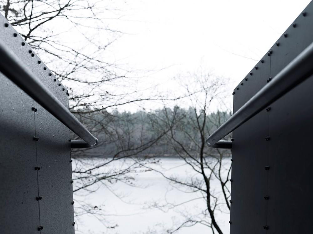 Refugio-Vipp-domusxl-4