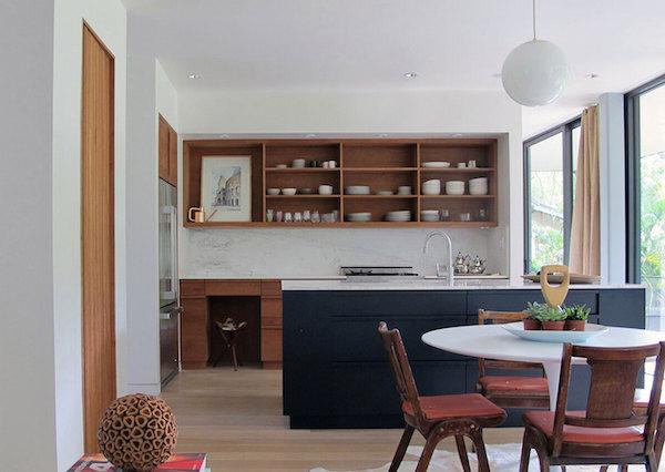 casa-Brillhart-domusxl-10