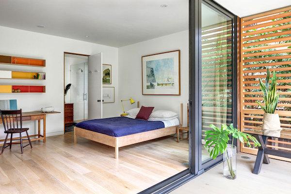 casa-Brillhart-domusxl-5