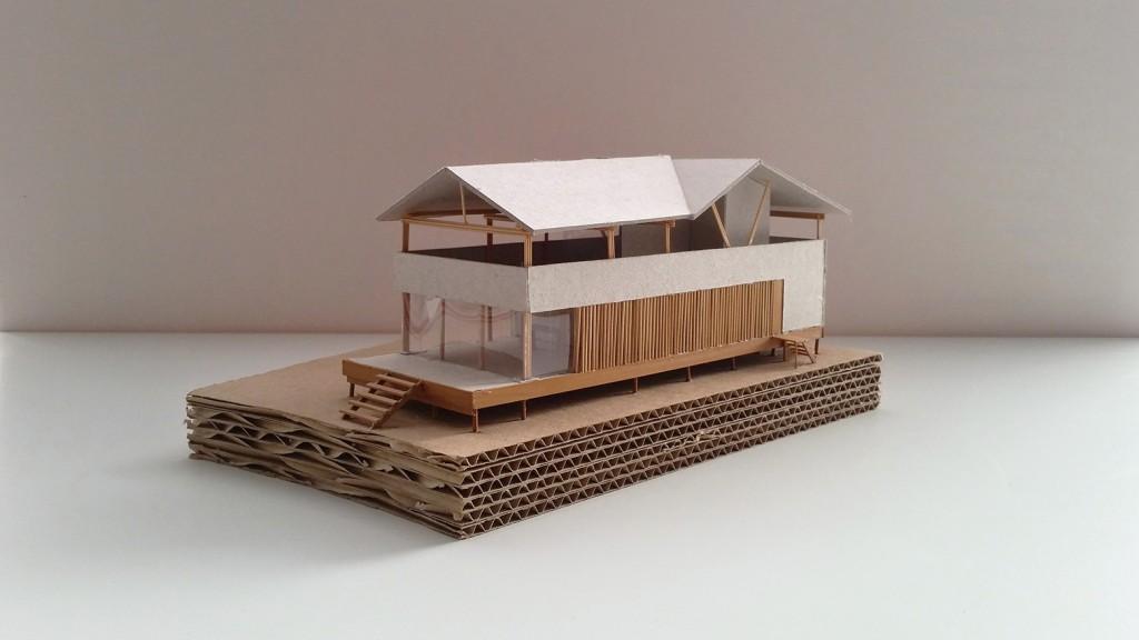 casa-playa-Carmen-domusxl-14