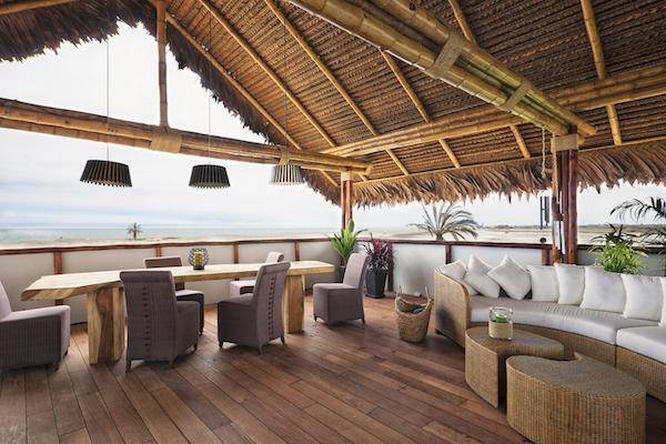casa-playa-Carmen-domusxl-9