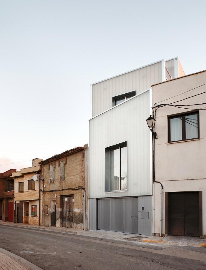 casa#20-ruearquitectos-domusxl-1