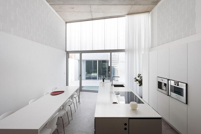 casa#20-ruearquitectos-domusxl-10