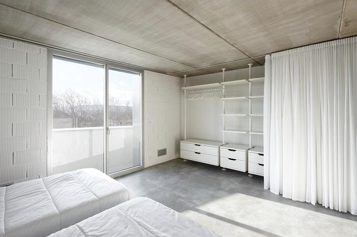 casa#20-ruearquitectos-domusxl-11