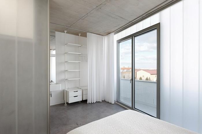 casa#20-ruearquitectos-domusxl-12
