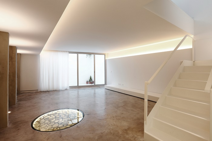 casa#20-ruearquitectos-domusxl-14