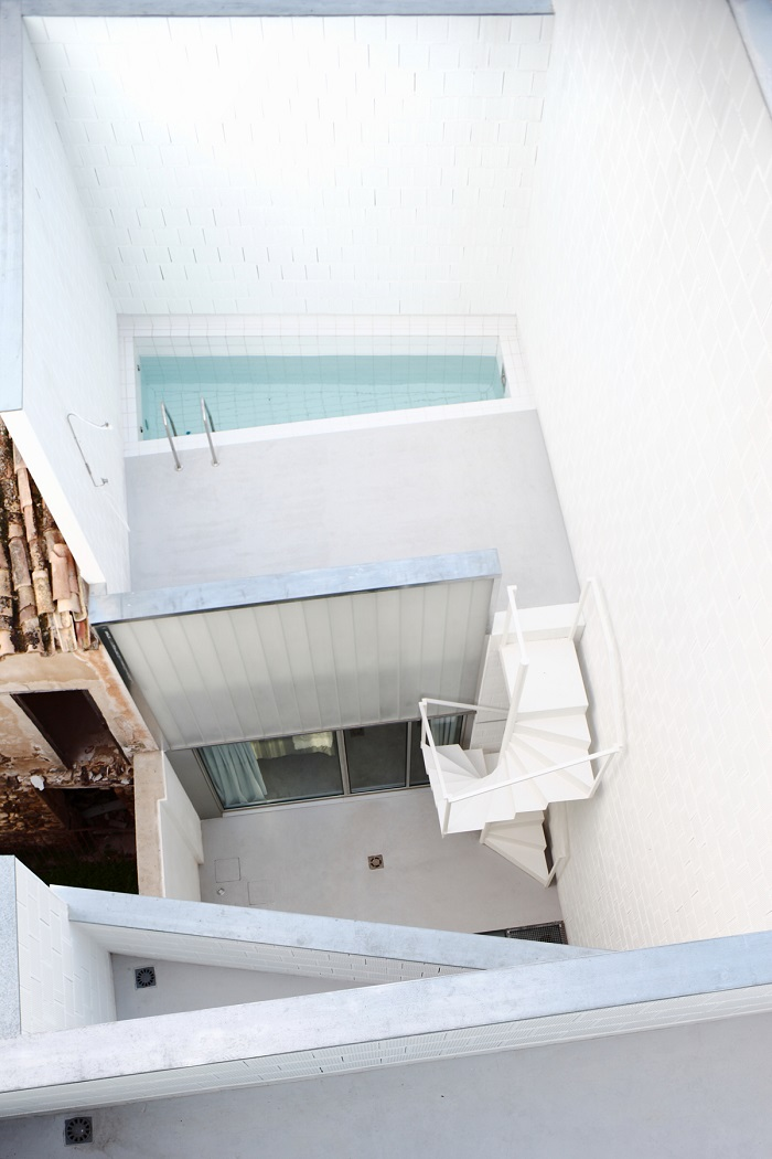 casa#20-ruearquitectos-domusxl-15