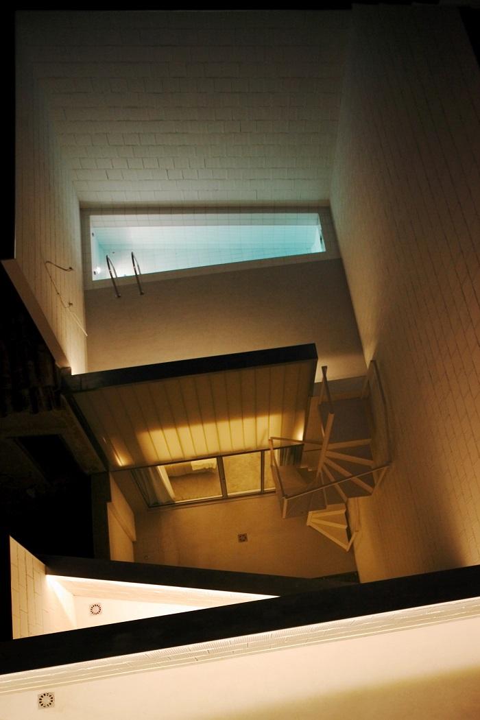 casa#20-ruearquitectos-domusxl-16