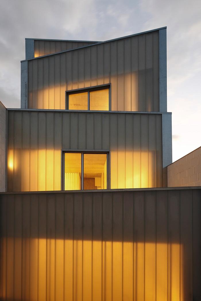 casa#20-ruearquitectos-domusxl-18