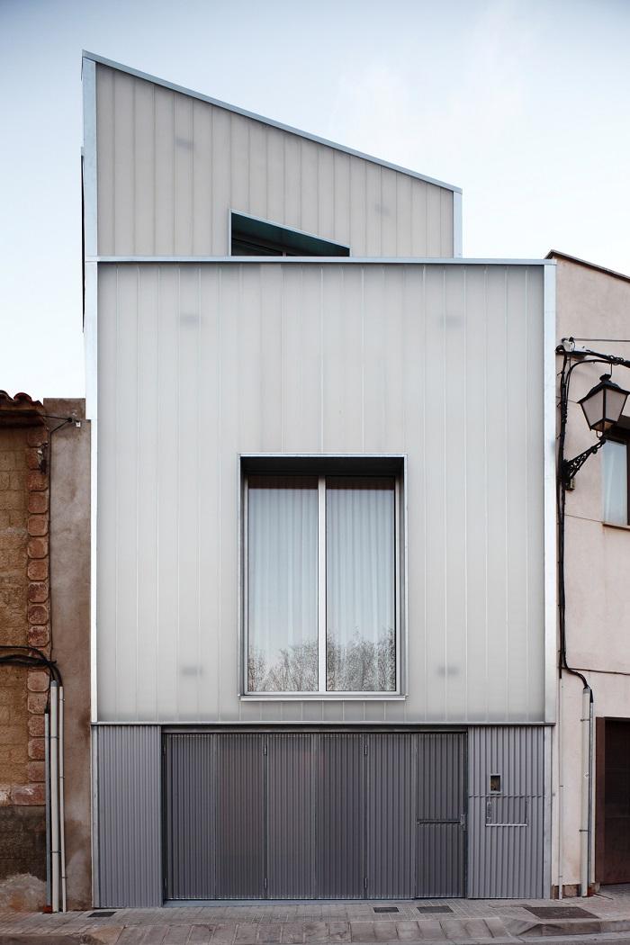 casa#20-ruearquitectos-domusxl-2