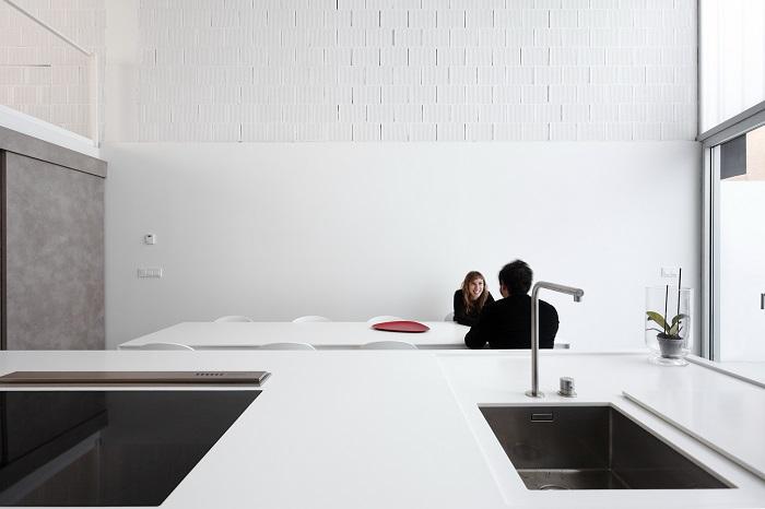 casa#20-ruearquitectos-domusxl-20