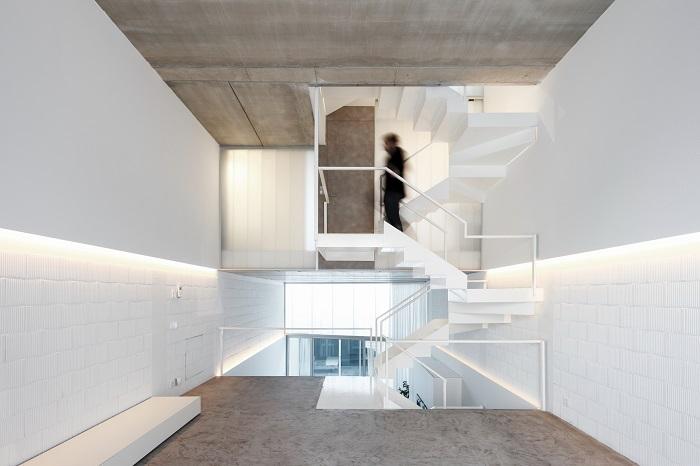 casa#20-ruearquitectos-domusxl-5