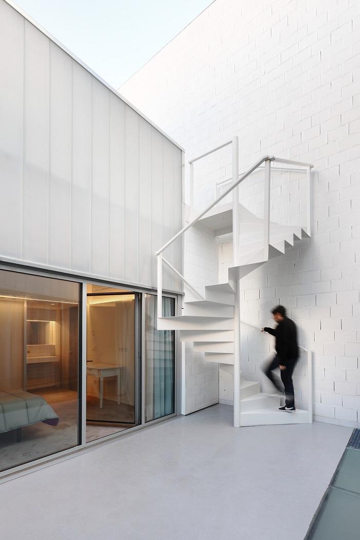 casa#20-ruearquitectos-domusxl-7